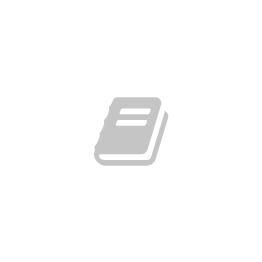 Squelette humain classique Stan, sur support 5 à roulettes