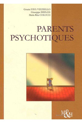 Parents psychotiques