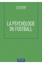 La psychologie du football