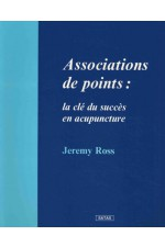 Association de points : la clé du succès en acupuncture