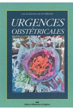 Urgences Obstétricales