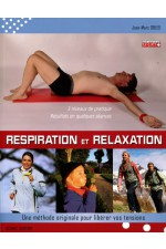 Respiration et relaxation